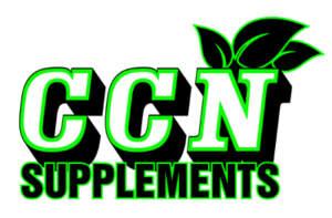 CCN Supplements